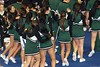 LHSAA Championship 2011 Cheer and Dance Competition (some NOLA) Tags: school dance high louisiana performance competition highschool cheer cheerleader cheerleading shaw routine lakecharles archbishop danceteam lhsaa