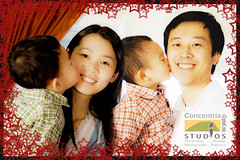 Hu all 4 e (Concentria STUDIOS) Tags: family portrait people holiday smile kids portraits happy design graphicdesign dance hug kiss emotion artistic action paintings headshot impact 1yearold posters cheerful ideas flyers speak passio passionate promoting 2yearold highimpact concentriastudios concentria