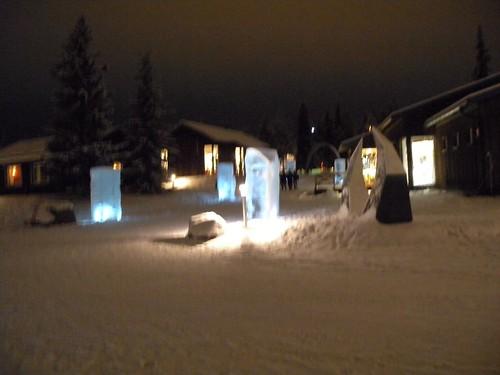 111208_Lappland_502