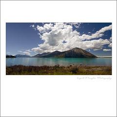 Lake Ohau Sth Island New Zealand (Perfectoarts) Tags: newzealand southisland lakeohau glaciallake mackenziebasin waitakidistrict perfectoarts ingriddouglasphotography canterburyregion