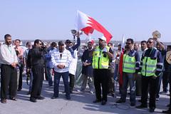 IMG_5873 (BahrainSacked) Tags: العمل أمام وزارة إعتصام البحرينية المفصولين