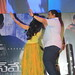 Thaman-At-Businessman-Movie-Audio-Launch-Justtollywood.com_1