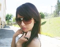(Nana sk) Tags: cute girl japan asian japanese ring nails kawaii ounce