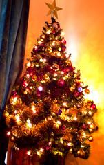 2011 12 24_Christmas_0084.JPG