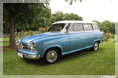 1959 Borgward Isabella Combi (10) (Georg Sander) Tags: pictures auto old blue light wallpaper white classic cars car azul vintage wagon drive photo automobile foto hand shot state image photos shots blu antique top metallic picture right palace retro bleu photograph fotos classics vehicle oldtimer isabella autos blau bild capture chateau schloss hellblau dach weiss combi bianco blanc barock kombi bilder meets ludwigsburg 1959 righthand captures borgward rhd barockschloss automobil aufnahmen weis aufnahme residenzschloss geschftswagen rechtslenker rechtslenkung