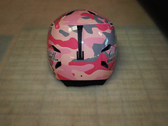 camo wrapped helmet for choppers teacher (Soapoint Graphics) Tags: sign promotion mobile advertising design marketing graphics display vinyl murals wrap company printing installation shuttle signage format lettering banners custom decals largeformat tradeshow sponsor fabricate wallmural businesssign lightedsign advertisingdesign outdooradvertising vehiclewrap standups buswrap largeformatprinting matteblack printedtshirt mobilemarketing customdesign cardecal businessdesign carwrap autowrap boatwrap vanwrap mobilebillboard vehiclegraphics customprint customsignage motorcyclewrap truckwrap trailerwraps suvwrap racecarwrap customfabrication customcarwrap popupdisplay silkscreenedtshirt graphicwrap fleetvehiclewraps printedgraphics printedclothing backlitgraphic graphicsadvertising flatblackwrap racewrap carwrapinstallation letteringdecal largebuildingsign customsignfabrication signcabinet 3mcertifiedinstall 3mperfered