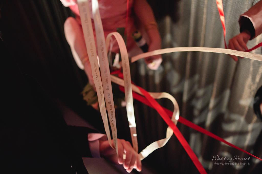 6600246535_9c1199fc26_o-法鬥影像工作室_婚攝, 婚禮攝影, 婚禮紀錄, 婚紗攝影, 自助婚紗, 婚攝推薦, 攝影棚出租, 攝影棚租借, 孕婦禮服出租, 孕婦禮服租借, CEO專業形象照, 形像照, 型像照, 型象照. 形象照團拍, 全家福, 全家福團拍, 招團, 揪團拍, 親子寫真, 家庭寫真, 抓周, 抓周團拍