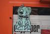 IMG_8448 (Polite Design Media Machine) Tags: philadelphiagraffiti kerrypolite