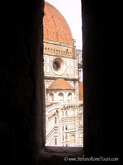 Duomo, Florence (StefanoRomeTours) Tags: travel cruise vacation italy holiday tourism church st private florence italia tour cathedral maria limo belltower tuscany driver firenze guide duomo fiori toscana renaissance dei daytrip giotto italytours tuscanytours romecabs stefanorometours romecab wwwstefanorometourscom privatetoursflorence shoreexcursionlivorno