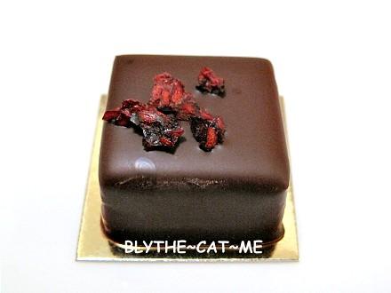 原點三拍凱特蛋糕 (33)