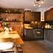 ChaletSeven Kitchen