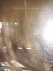 The Implied Authoress in Her Picture - For Carlos - Mirror Ground Spiegel Grund am Steinhof (hedbavny) Tags: wien trees windows light reflection art glass hair psychiatry mirror licht fenster spiegel longhair experiment stilleben bume spiegelung baum glas experimenting haar ottowagner rosine narrenturm arttherapy gugelhupf steinhof irrenhaus baumgartnerhhe arbeitstherapie foundstilllife gugging sterreichaustria glastre ottowagnerspital psychiatrischeskrankenhaus stadtwien kunsttherapie langeshaar spiegelgrund psychiatricdepartment narrenhaus gesundheitseinrichtung mariatheresienschlssel carlovonboog frderpflegeheimbaumgartnerhhe pflegeheimsanatoriumstrase sozialmedizinischeszentrumbaumgartnerhhe ottowagnerspitalmitpflegezentrum socialmedicalcenter pavillon35