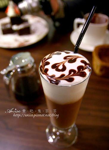 方糖咖啡015.jpg