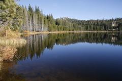 Marlette-Hobart Backcountry at Lake Tahoe Nevada State Park (nevadadcnr) Tags: fishing nevada tahoe trail hobart flume spooner marlette