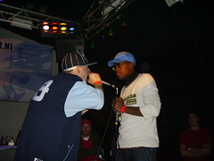 Zulu_Nation_Battle_Zone_2007_097 (Zulu Nation Chapter Holland) Tags: nation battle zone zulu 2007