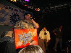 Zulu_Nation_Battle_Zone_2007_102 (Zulu Nation Chapter Holland) Tags: nation battle zone zulu 2007