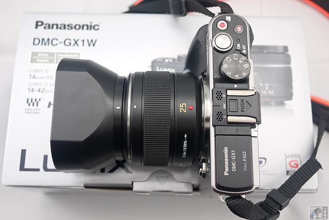 GX1 開箱 (8).jpg