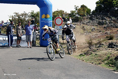 sport events - Mgavalanche (Nicolas Lalande) Tags: sport ride iledelareunion maido megavalanche vnement 974 sportevents