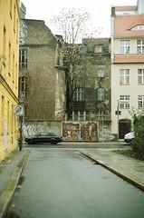 (zaubertrick) Tags: berlin dezember 2011