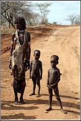 Ethiopia (Marco Di Leo) Tags: africa tribes omovalley ethiopia tribe hamer äthiopien etiopia ethiopie etiopía tribù エチオピア turmi etiopija southomo ethiopië ኢትዮጵያ 埃塞俄比亚 éthiopie etiopien etiópia 埃塞俄比亞 etiyopya אתיופיה 衣索比亞 etiopie эфиопия 에티오피아 етиопия αιθιοπία valledellomo athiopien debubomozone اثيوبيا ეთიოპია إثيوبيا इथियोपिया ایتھوپیا etioopia اتیوپی եթովպիա ефіопія thelowervalleyoftheomo bassavalledellomo debubomo valleyoftheomo ประเทศเอธิโอเปีย எத்தியோப்பியா 圖爾米 עטיאפיע ఇథియోపియా எதியோப்பியா എത്യോപ്യ ইথিওপিয়া ඉතියෝපියාව ಇತಿಯೋಪಿಯ eþíópía ޙަބުޝްކަރަ