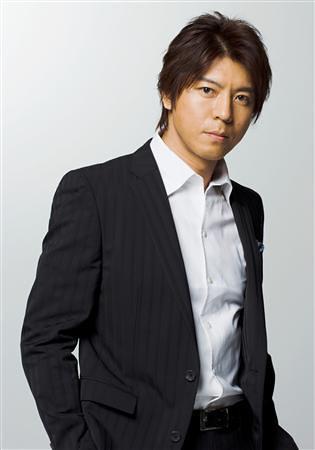 上川隆也 画像29