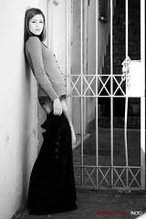 08.jpg (Alessandro Gaziano) Tags: girl fashion model occhi sguardo ritratto bellezza ragazza mariarosaria alessandrogaziano