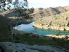 دریاچه پشت سد دز....دزفول (Mehri ziraki Fard) Tags: پشت دریاچه سد دزدزفول
