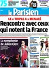 leparisien-cover-2012-01-06