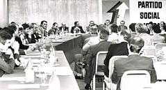 Conselho Nacional 1988