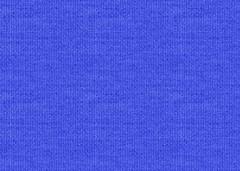 Free Knitted Yarn Stock Backgr oundsEtc Wallpaper - Blue (webtreats) Tags: blue yarn wallpapers knitted webbackgrounds tileable stockgraphics backgroundsetc mysitemywaycom stockpattern