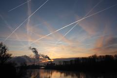 sky-lines ( #cc )