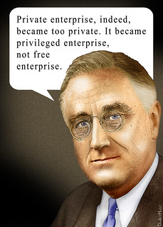 Listen to FDR - Stop SOPA and PIPA