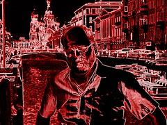 Russia: Andreas in St. Petersburg - P6040015 (Andreas Helke) Tags: 2004 me church topv111 myself stpetersburg europa europe y russia andreas flickrfirst fav effect picnik v200 flickrlife russland spilledblood fav1 sr76 candreashelke andreashelke 2005121535g 2005123136 worldsfavorite christiauferstehungskirche neoneffect donothide 20070425126 oldstileoriginalsecret 20070607137 pi677 200811221921 popularold wordsfavorite