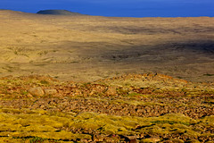 "Erstarrte Lava, Westfjorde II • <a style=""font-size:0.8em;"" href=""http://www.flickr.com/photos/73418017@N07/6730125005/"" target=""_blank"">View on Flickr</a>"