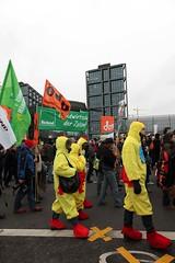 wir haben es satt demo berlin   IMG_7539 (Thomas Rossi Rassloff) Tags: food essen landwirtschaft technik bio es gen haben wir anbau umwelt vegetarisch satt gesund ko biologisch