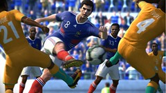 pro-evolution-soccer-2011-playstation-3-ps3-049 (PSMANIA) Tags: pes2011