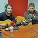 04/02/2012. El Musicari de Ràdio Nou. Primera hora.
