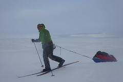 Felicity Aston (SportsEncounter) Tags: iceland reykjavk reldbmlr2e7c719bg0x