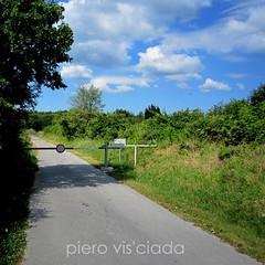 istria NO borders ! (pierovis'ciada) Tags: europa border slovenia ita croazia slo cro istria istra istrien istrian confini istre istriani hrvoji blinkagain cucciani cucibreg kucibreg chervoi