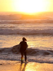 Early morning female surfer entering the water, Sydney (Far Out Photography) Tags: ocean sea vacation holiday beach water standing sunrise dawn day waves escape getaway surfer sydney peaceful australia adventure shore destination brave coastline tranquil sea shore female sunrise dawn surfing surfer surfer