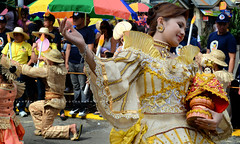 Sinulog Festival 2012 Photos (111)