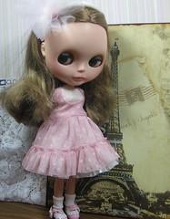 Bellah_Rose_in_pink_1