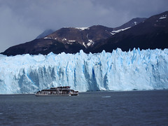 ..patagonia