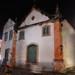 Igreja de Nossa Senhora do Rosário e São Benedito