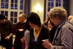 galette de l'alliance - 12261 - 24 janvier 2012