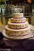 Chang2 Studios-020.jpg (leeann3984) Tags: wedding usa illinois 2011 bubis