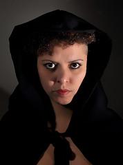 Me (Linda@BCN) Tags: selfportrait autoportrait 2012 strobist nikond90 sb900