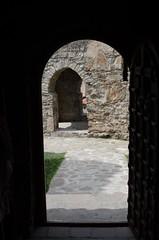 DSC_1267 (IrvineShort) Tags: georgia monastery caucasus nekresi