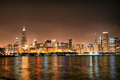 Chicago 175 Sep 10 2011