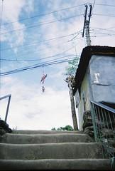 000017 (sugi-chan) Tags: film star philippines parol bellhowell bf35